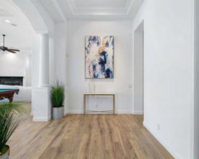 80360 Via Valerosa, La Quinta, CA 92253 3 Bedroom House