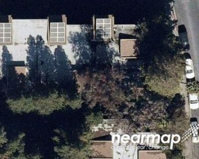 1 Bed 1.0 Bath Preforeclosure Property in Walnut Creek, CA 94596 - Sharene Ln Apt 116