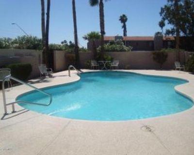 6615 E Golf Links Rd #11, Tucson, AZ 85730 2 Bedroom Condo