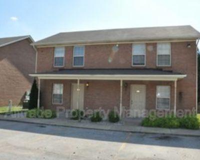 4233 Grant Line Vw, New Albany, IN 47150 2 Bedroom Condo
