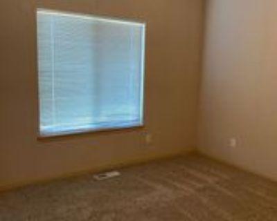 4367 Mackinaw Ave Se, Albany, OR 97322 3 Bedroom House