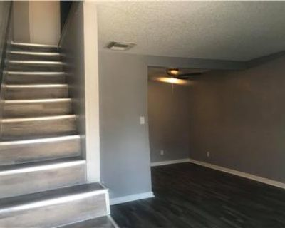 1 Br. TownHome apt for rent