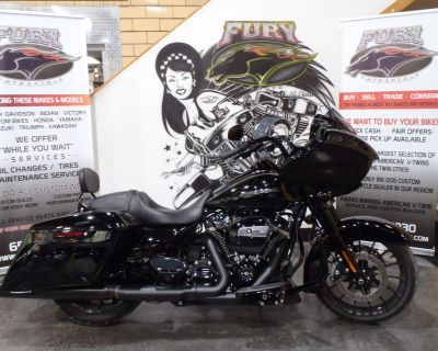 2019 Harley-Davidson Road Glide Special Tour South Saint Paul, MN