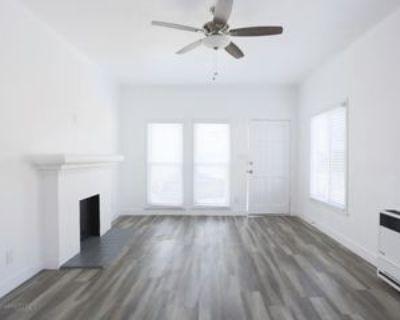 3991 Denker Ave #3989DENKER, Los Angeles, CA 90062 2 Bedroom Apartment