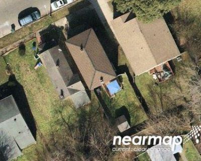 Preforeclosure Property in Newport News, VA 23607 - 32nd St