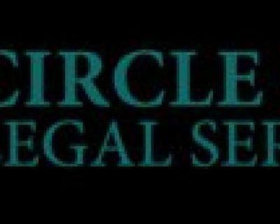 Marty Elberg - Best Certified Estate Planning Lawyer in Florida