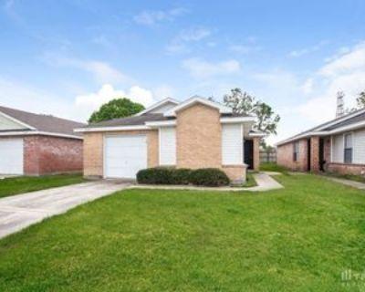 3147 Boynton Dr, Houston, TX 77045 4 Bedroom House