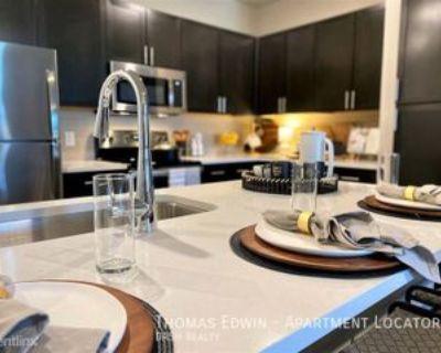 A417Meridian Drive A417, Irving, TX 75038 1 Bedroom Apartment