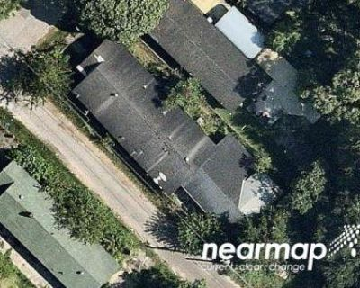 4 Bed 3 Bath Foreclosure Property in Mobile, AL 36610 - N Thomas Ave