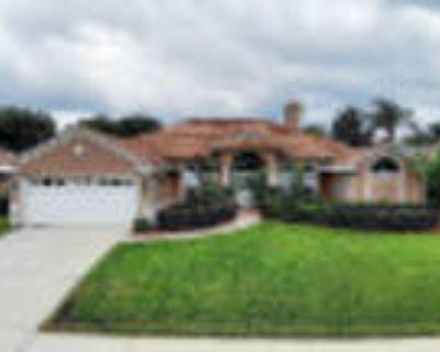 864 Princeton Dr. Clermont, FL
