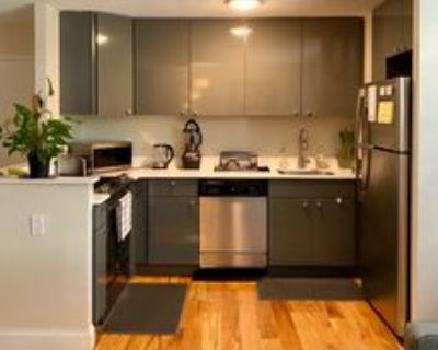 125 Trapelo Rd #5, Belmont, MA 02478 2 Bedroom Condo