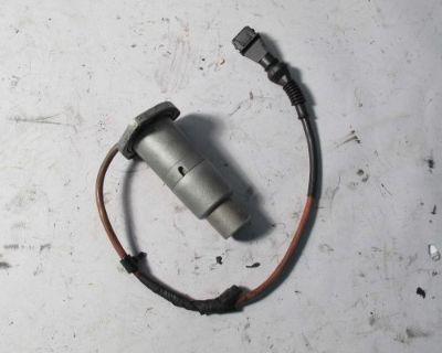 Bmw E31 E32 E34 Engine Oil Level Sender Sensor 1987-1997 M60 M70 530i 750i 850ci