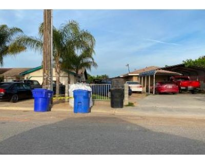 3 Bed 2 Bath Preforeclosure Property in Tipton, CA 93272 - N Callison Rd