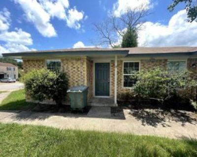 1904 Pine Tree Dr #B, Bryan, TX 77802 2 Bedroom Apartment
