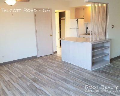 Park Ridge Available Now - 1-Bedroom/1-Bath Apartment - Free Heat!