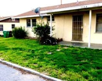 24454 Myers Ave #1, Moreno Valley, CA 92553 2 Bedroom Apartment