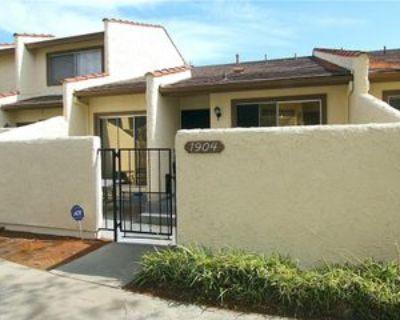 1904 Rosebrook Ln, Rosemead, CA 91770 2 Bedroom Condo