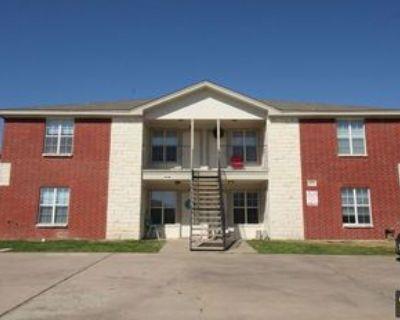 414 Brittney Way, Harker Heights, TX 76548 3 Bedroom House