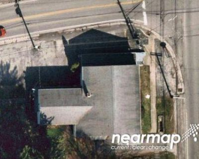 Preforeclosure Property in Marilla, NY 14102 - Bullis Rd