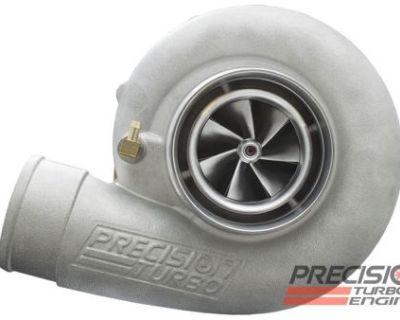 Precision Turbo 6870 Gen2 Ball Bearing Cea T4 .81 A/r Free Shipping!!!
