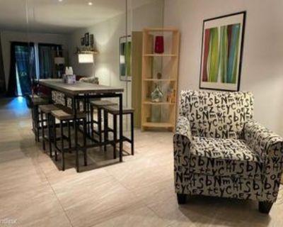 2820 N Arcadia Ct #109, Palm Springs, CA 92262 1 Bedroom Condo