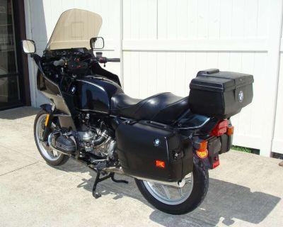 1993 BMW R100RT Other Lithopolis, OH