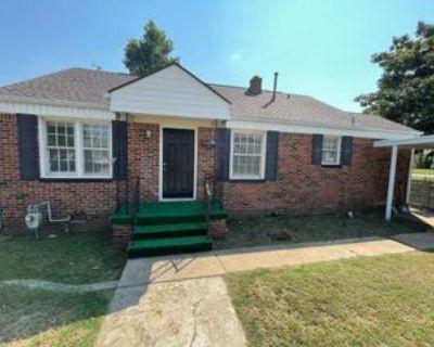 2216 Ne 19th St, Oklahoma City, OK 73111 3 Bedroom House