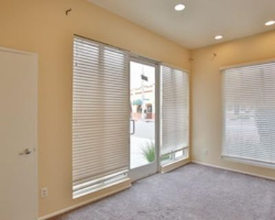 Private Office for 1 at Retail or Office Space local downtown