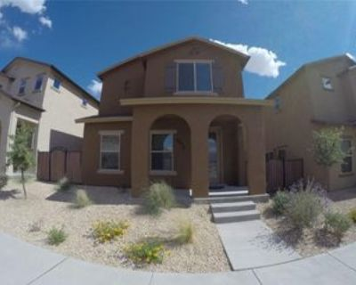 6676 Boulder Canyon Ln, El Paso, TX 79912 3 Bedroom Apartment