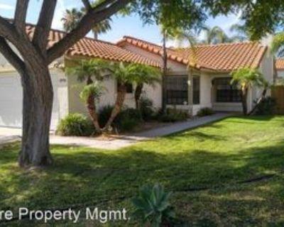 10994 Cool Lake Ter, San Diego, CA 92128 3 Bedroom House