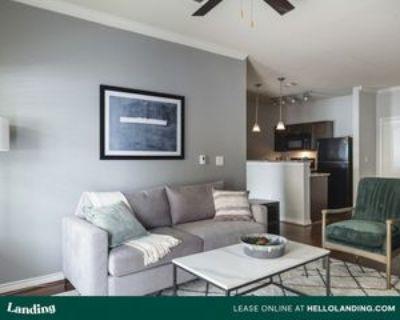 8638 Huebner Road.246570 #3106, San Antonio, TX 78240 1 Bedroom Apartment
