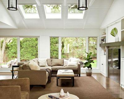 Little Home Decor Company For Sale w/ Big Profits ($125K cashflow!)