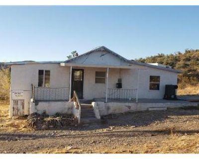 Foreclosure Property in Kingman, AZ 86401 - Kit Carson Rd