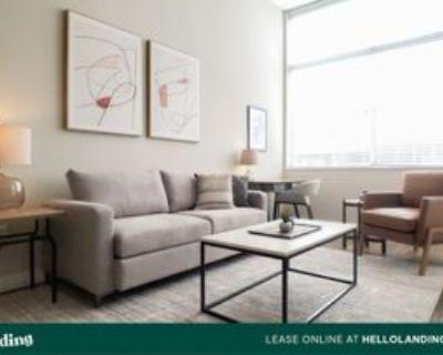 55 North Cook Street.487695 #926, Denver, CO 80206 1 Bedroom Apartment