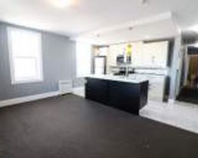 18 Clairmont Street #2, Thorold, ON L2V 1R1 2 Bedroom Apartment