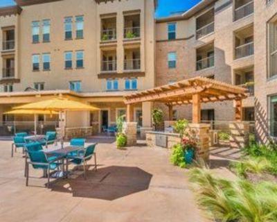 3035 E Hebron Pkwy, Carrollton, TX 75010 2 Bedroom Apartment