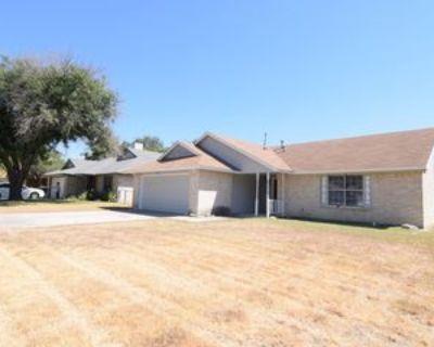 1508 Rose Ave, Killeen, TX 76543 3 Bedroom House