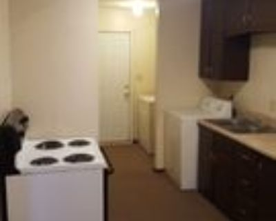 932 South Summit Street #932, El Dorado, KS 67042 1 Bedroom Apartment
