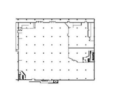 Office Suite for 279 at Boxer - La Gran Plaza