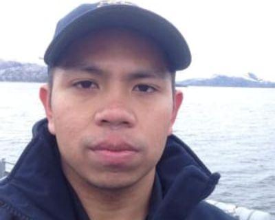 Fred, 35 years, Male - Looking in: Chesapeake Chesapeake city VA