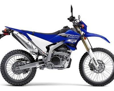 2020 Yamaha WR250R Dual Purpose Lafayette, LA