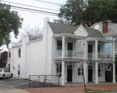 2408 W Charity St, Richmond, VA 23220 1 Bedroom Condo