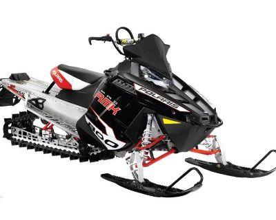 2012 Polaris 800 PRO-RMK 155 Snowmobile Mountain Rapid City, SD