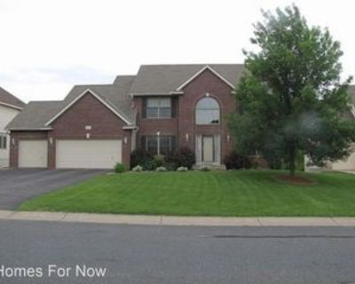 3599 Clare Downs Path, Rosemount, MN 55068 4 Bedroom House