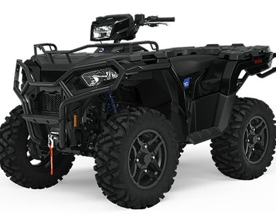 2021 Polaris Sportsman 570 Trail ATV Utility Kaukauna, WI