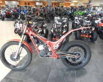 2020 Gas Gas TXT Racing 300 Motorcycle Off Road Concord, NH