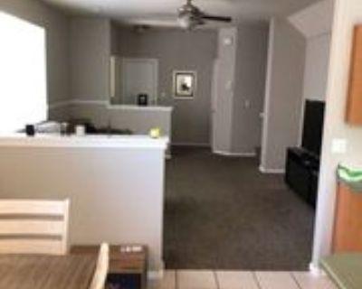6501 San Antonio Dr Ne #4203, Albuquerque, NM 87109 2 Bedroom House