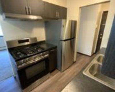 3033 15th Ave S, Minneapolis, MN 55407 1 Bedroom Condo