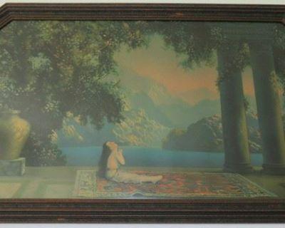 Hidden Treasures Inside Estate Sale Altamonte Springs