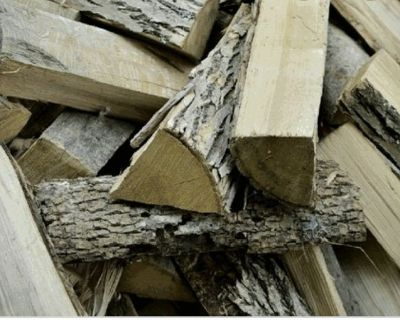 Firewood for SALE(Delivery to Allentown... Lehigh Valley and surrounding Area)